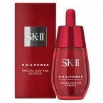 Serum SK-II R.N.A. Power Radical New Age Essence 50ml