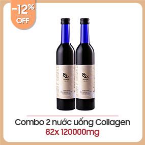 Collagen 82x
