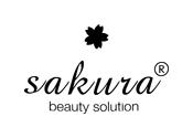 Sakura Beauty Solution