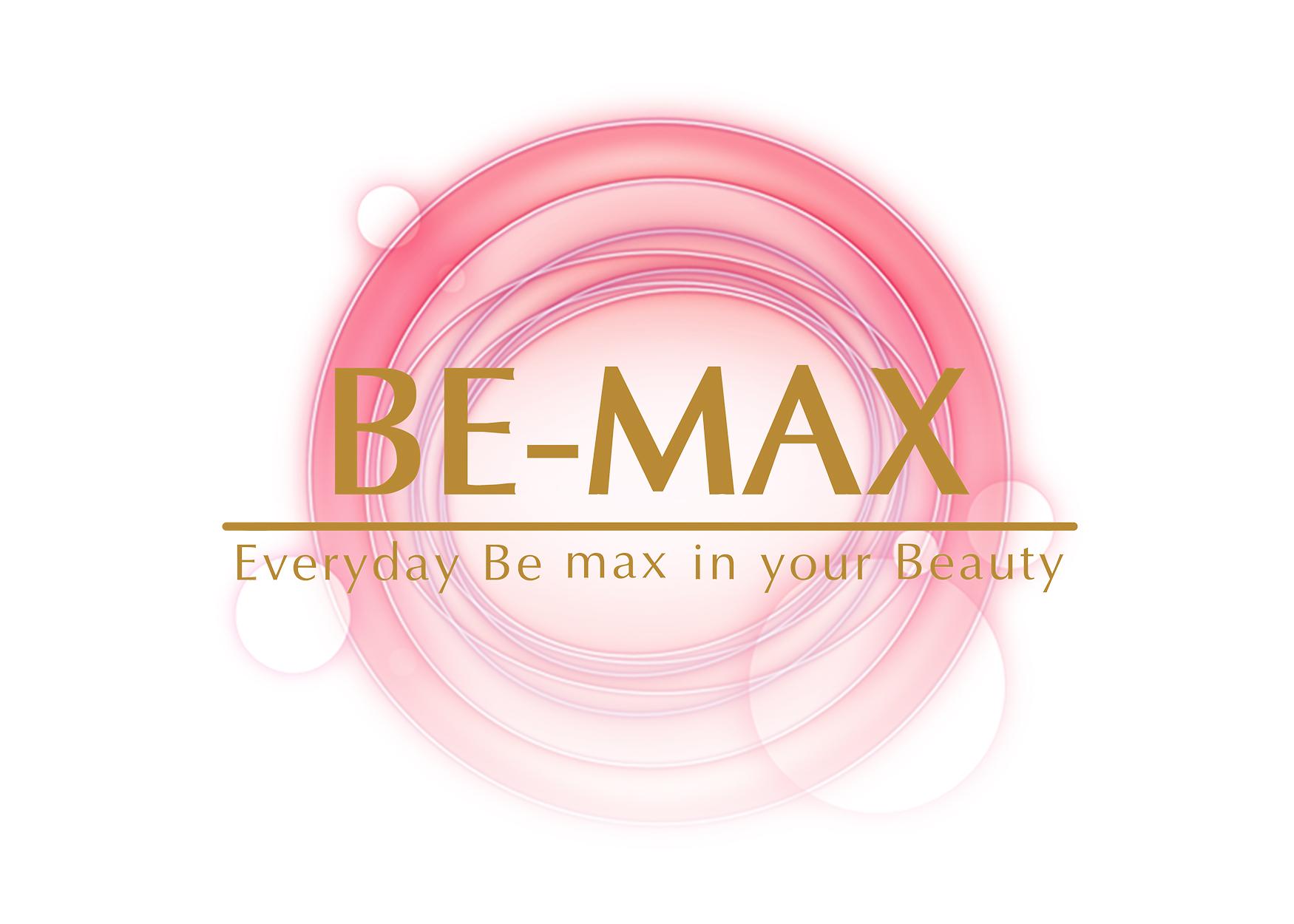 Be Max