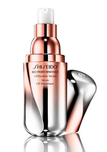 Tinh chất căng da Shiseido Bio-Performance Liftdynamic Serum