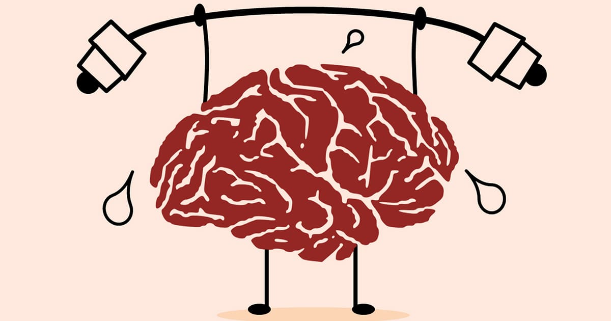 """Alzheimer – Căn bệnh """"mất trí nhớ"""" thường gặp ở người cao tuổi"""
