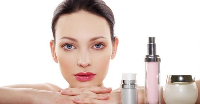 3 bước skincare này để da đẹp thách thức thời gian