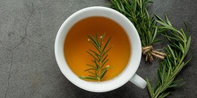 Top 7 trà giảm cân nhanh chóng và hiệu quả
