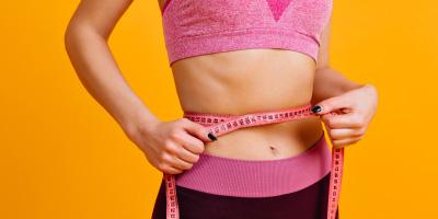 Top 8 loại bột giảm cân nhanh đem lại hiệu quả cao cho người thừa cân