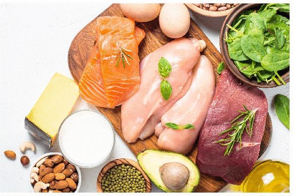 Người hóa trị ung thư nên sử dụng những loại thực phẩm nào?