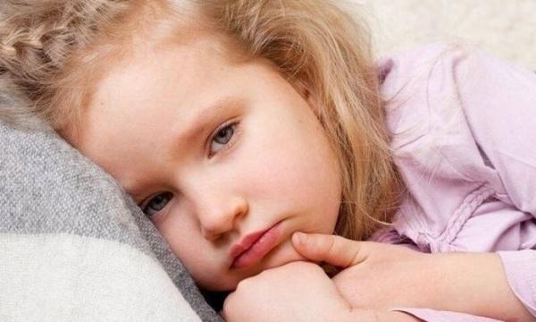 Tìm hiểu về nhu cầu về sắt ở trẻ sơ sinh và trẻ nhỏ