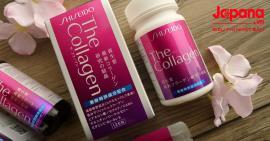 Collagen là gì? Viên uống collagen có tác dụng gì?