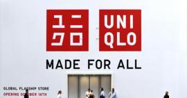 Uniqlo – Bạn biết gì về thương hiệu thời trang hàng đầu Nhật Bản?