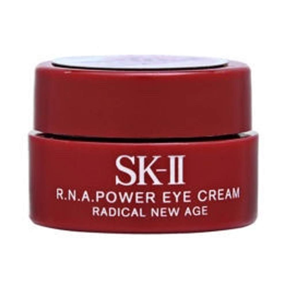 Kem mắt SK-II R.N.A Power Eye Cream Radical New Age 2.5g
