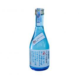 Rượu Sake Nishi no Seki Hiya 300ml