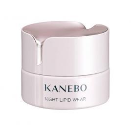 Kem dưỡng đêm Kanebo Night Lipid Wear 40ml