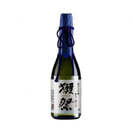 Rượu Sake Dassai 23 Nhật Bản 720ml