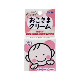 Kem dưỡng ẩm dành cho trẻ em Child Cream