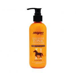 Kem dưỡng tóc chiết xuất dầu ngựa Nagano...