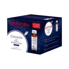 Nước uống Collagen cải thiện giấc ngủ chống lão hóa Nite