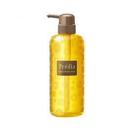 Sữa tắm Kose Predia Alga Body Soap