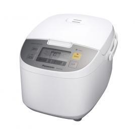 Nồi cơm điện Electric Rice Cooker SR-ZE105WRAM