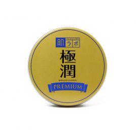 Sáp thạch dưỡng ẩm Hada Labo Gokujyun Premium Balm