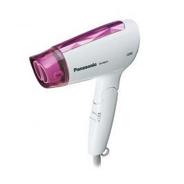 Máy sấy tóc Panasonic PAST-EH-ND21-P645