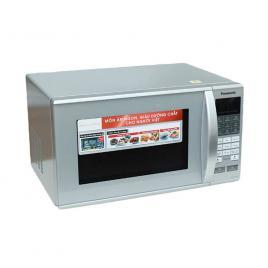 Lò vi sóng Panasonic PALM-NN-CT655MYUE 27 lít