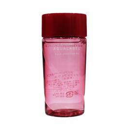 Tinh chất dưỡng trắng da Shiseido AquAlabel...