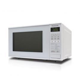 Lò vi sóng Panasonic PALM-NN-ST253WYUE 20 lít