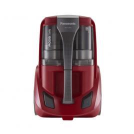 Máy hút bụi Panasonic MC-CL563RN46 (Đỏ)