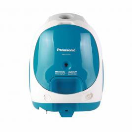 Máy hút bụi Panasonic PAHB-MC-CG333AN46 1800W