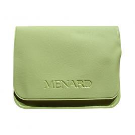 Giấy thấm dầu Menard