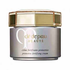 Kem dưỡng ẩm ban ngày Cle De Peau Beaute Protective Fortifying Cream 50g