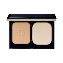 Phấn nền dạng bột nén Cle De Peau Beaute Radiant Powder Foundation 11g