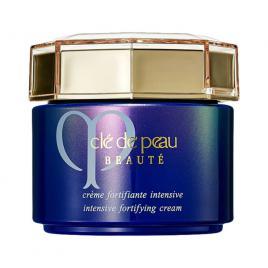 Kem dưỡng ẩm đêm, chống lão hóa Cle De Peau Beaute Intensive Fortifying Cream