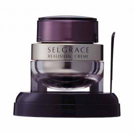 Kem dưỡng da Selgrace Realision Crème