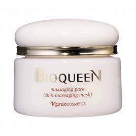 Kem massage BioQueen