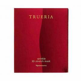 Mặt nạ chống nhăn Trueria Wrinkle 3D Stretch Mask