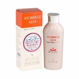 Dầu gội cho da nhạy cảm Atorrege AD+ Mild Hair Shampoo 150ml