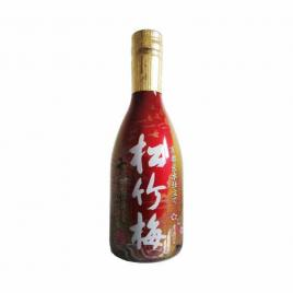 Rượu Sake Takara Shuzo Sho Chiku Bai Kyoto Fushimizu 300ml
