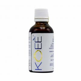 Tinh chất trắng da Koee Extreme Lightening Skin Serum 50ml