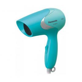 Máy sấy tóc Panasonic PAST-EH-ND11-A645 (xanh dương)