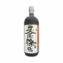 Rượu Shochu Kagura Shuzo Tensonkorin 720ml