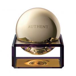 Kem chống lão hóa toàn diện Menard Authent Cream