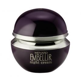 Kem dưỡng da ban đêm Embellir Night Cream