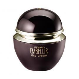 Kem dưỡng da ban ngày Embellir Day Cream