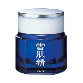 Kem dưỡng da ban đêm chiết xuất từ thảo dược- Sekkisei Cream