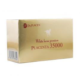 Viên uống Placenta 35000