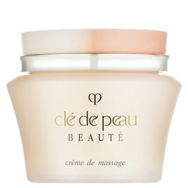Kem massage làm săn chắc da Cle de Peau Beaute Massage Cream 100g