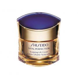 Kem chống lão hóa Shiseido Vital-Perfection Sculpting...