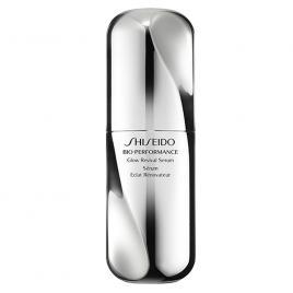 Tinh chất đa chức năng Shiseido Bio-Performance Glow Revival Serum