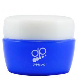 Kem dưỡng da Dp PV Cream 60g
